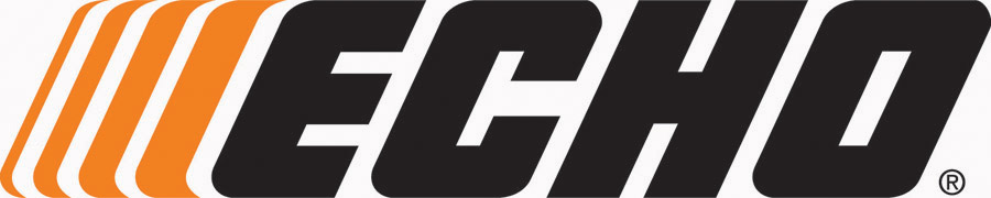 Creel Tractor Company Logo
